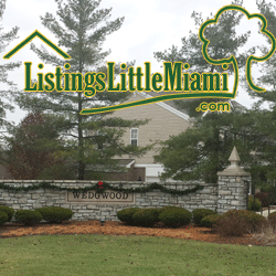 buy house in little miami ohio realtor morrow sell house keller williams agent