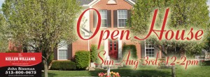 Homes for Sale Little Miami School District Open House