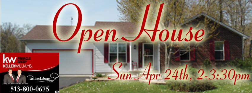 OpenHouse 8632 Waynes Way 4.24.16 copy