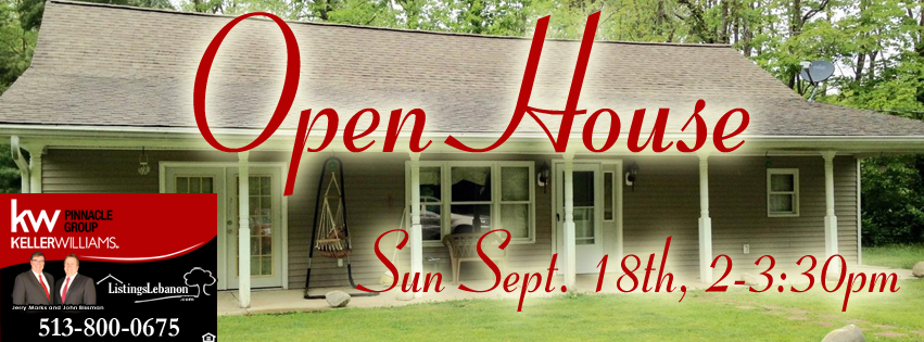 3029-middleboro-rd-openhouse-9-11-16