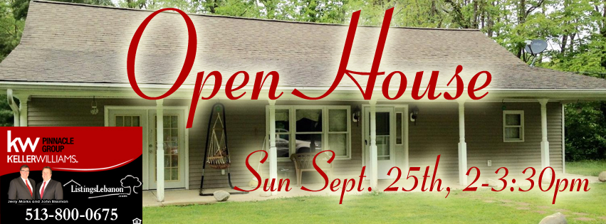 3029-middleboro-rd-openhouse-9-25-16